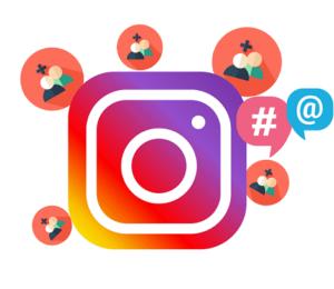 buy 10k Instagram followers
